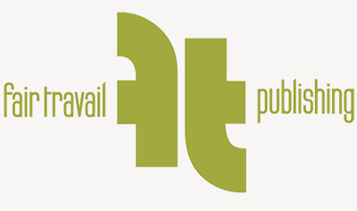 fairtravail publishing